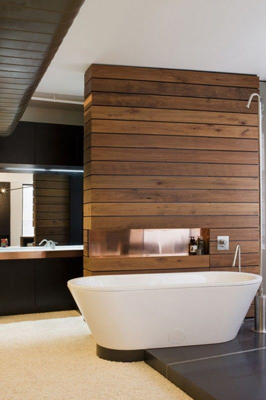 Top 55 Modern Bathroom Upgrade Ideas And Designs Renoguide Australian Renovation Ideas And