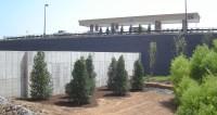 Pinnacle Design/Build Group, Inc. - Cast In Place Concrete ...