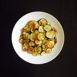 Gracious Nachos Zucchini Chips Healthy Alternative To Potato Chips Zucchini Chips Healthy Alternative To Potato Chips Pilates Nest Healthy Alternative To Chips Guac Healthy Alternative To Chips