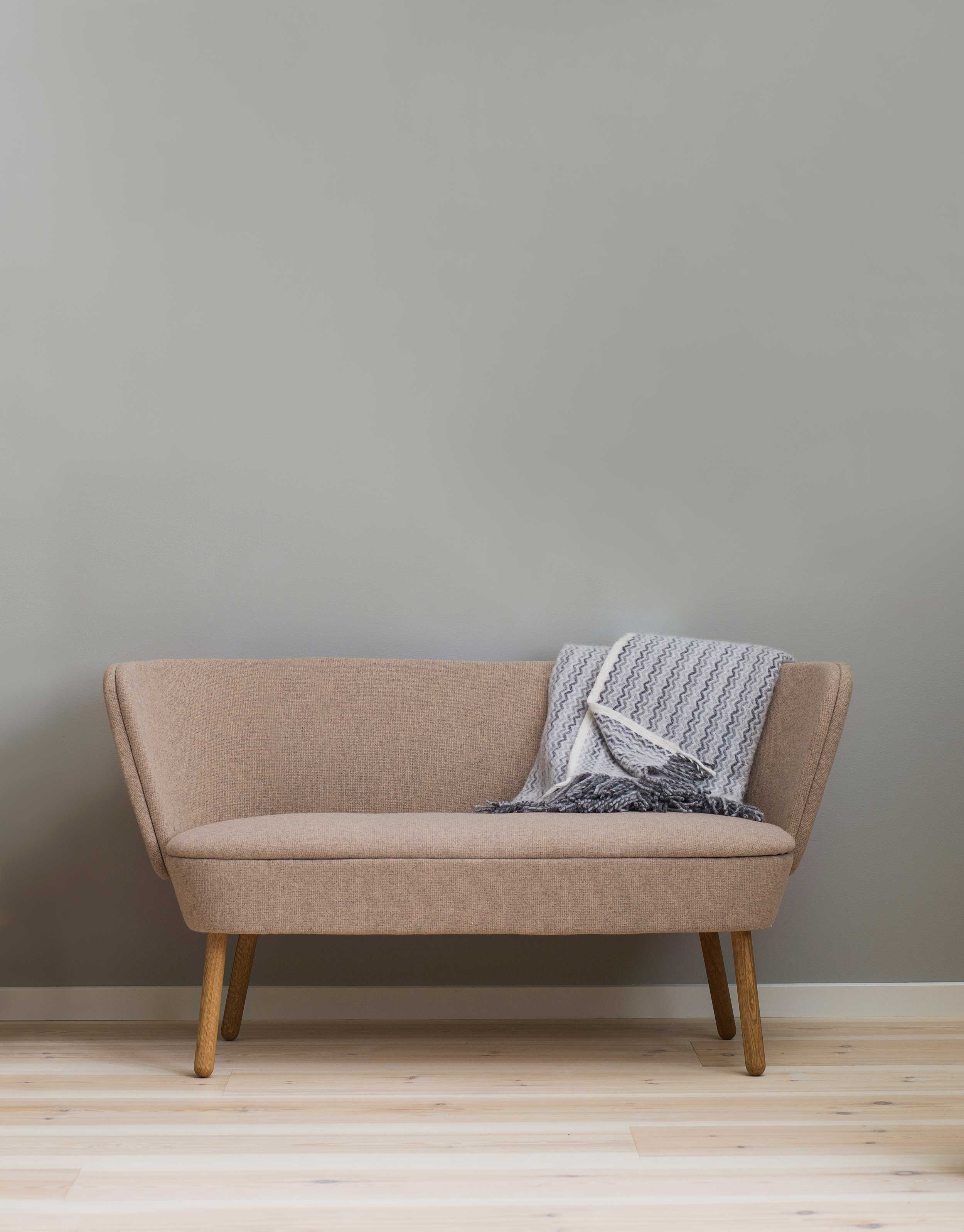 Futon World Berlin Stolab Presents New Wrap Sofa At This Year S Stockholm Furniture