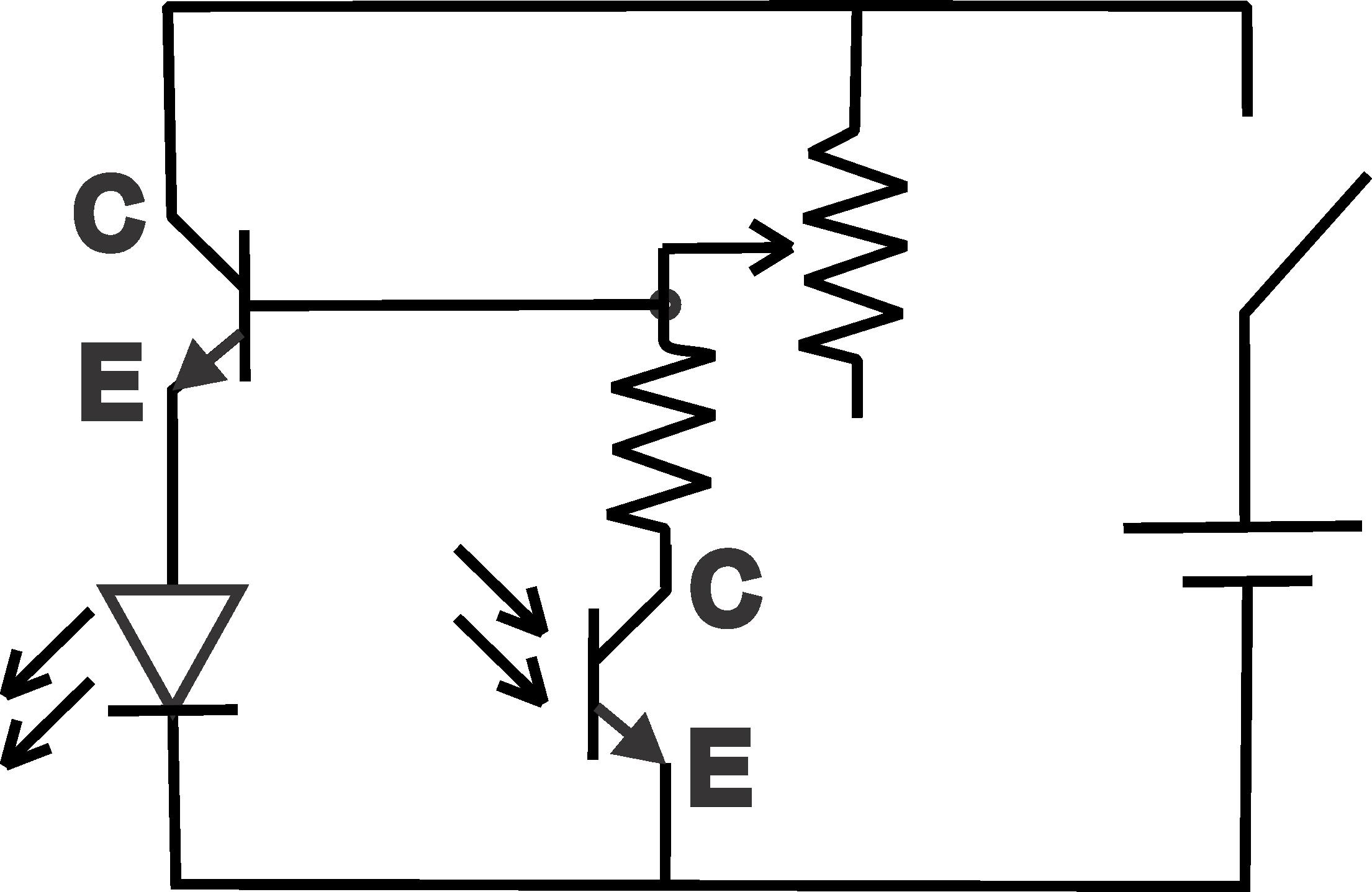 top physics electricity simple circuit kit