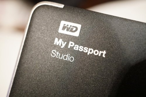 Noble Western Digital My Passport Data Recovery Start To Databusters Data Recovery My Passport Ultra Driver Install My Passport Ultra Driver Is Unavailable