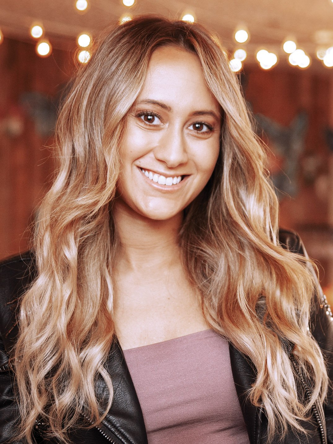 Salon Hair 4 Flawless Fall Hair Trends You Can Rock This Season Salon Eva