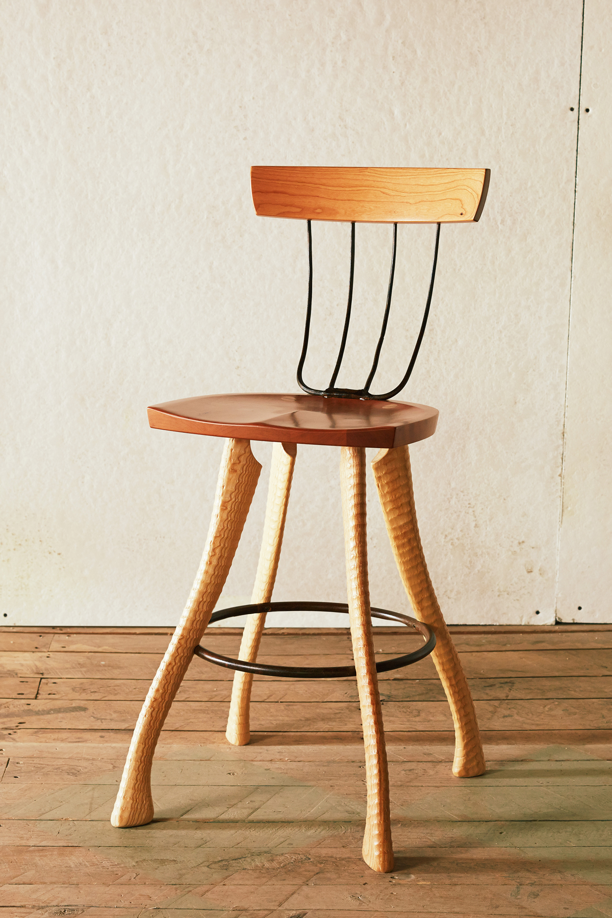 Chair Price Pitchfork Chair Price Varies According To Height And Arm Option