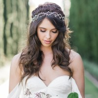 Wedding Hair And Makeup Los Angeles Ca | Fade Haircut