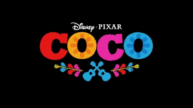 Coco (2017) Movie Review \u2014 Epsilon Reviews