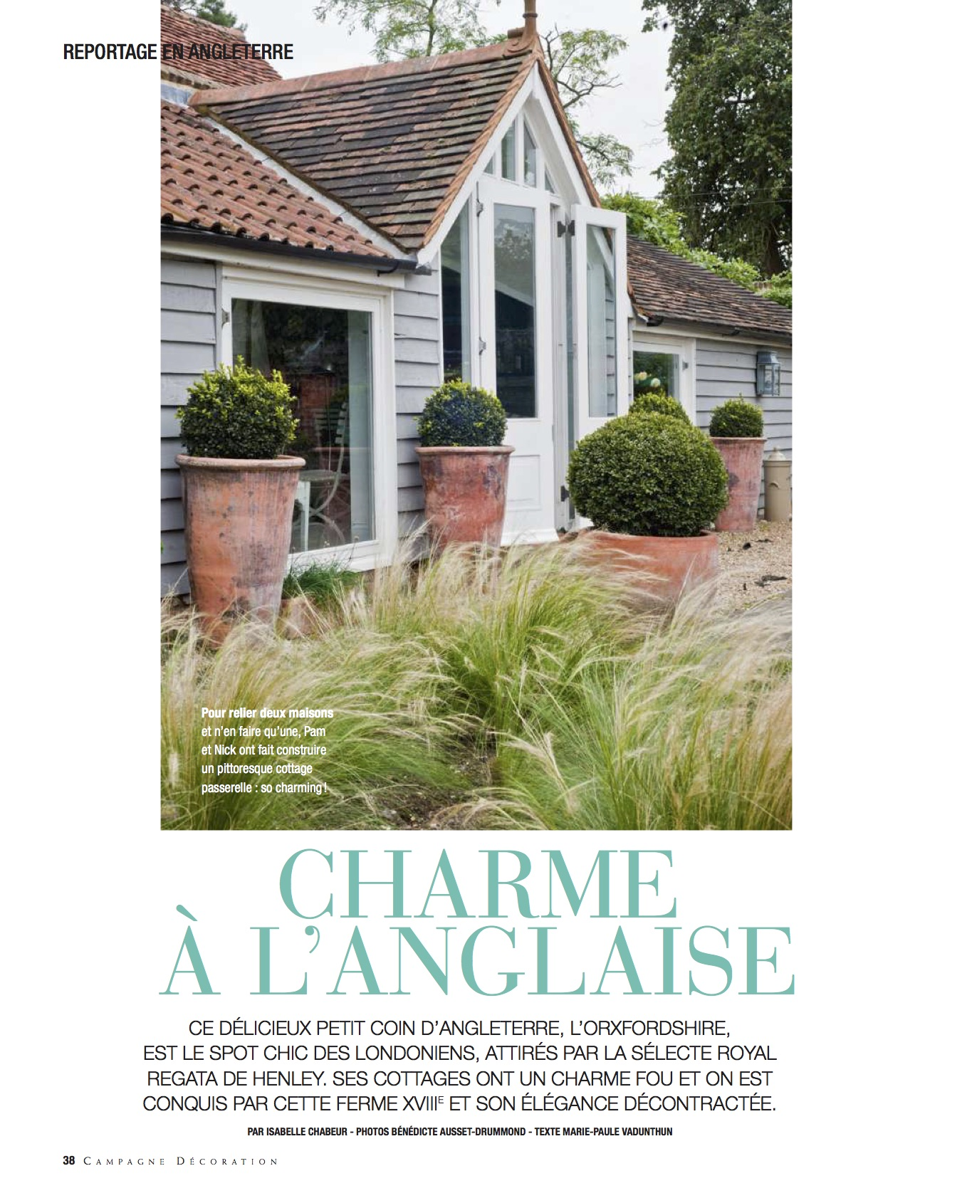 Campagne Décoration Magazine Campagne Decoration Interior Design Ham Interiors Henley On