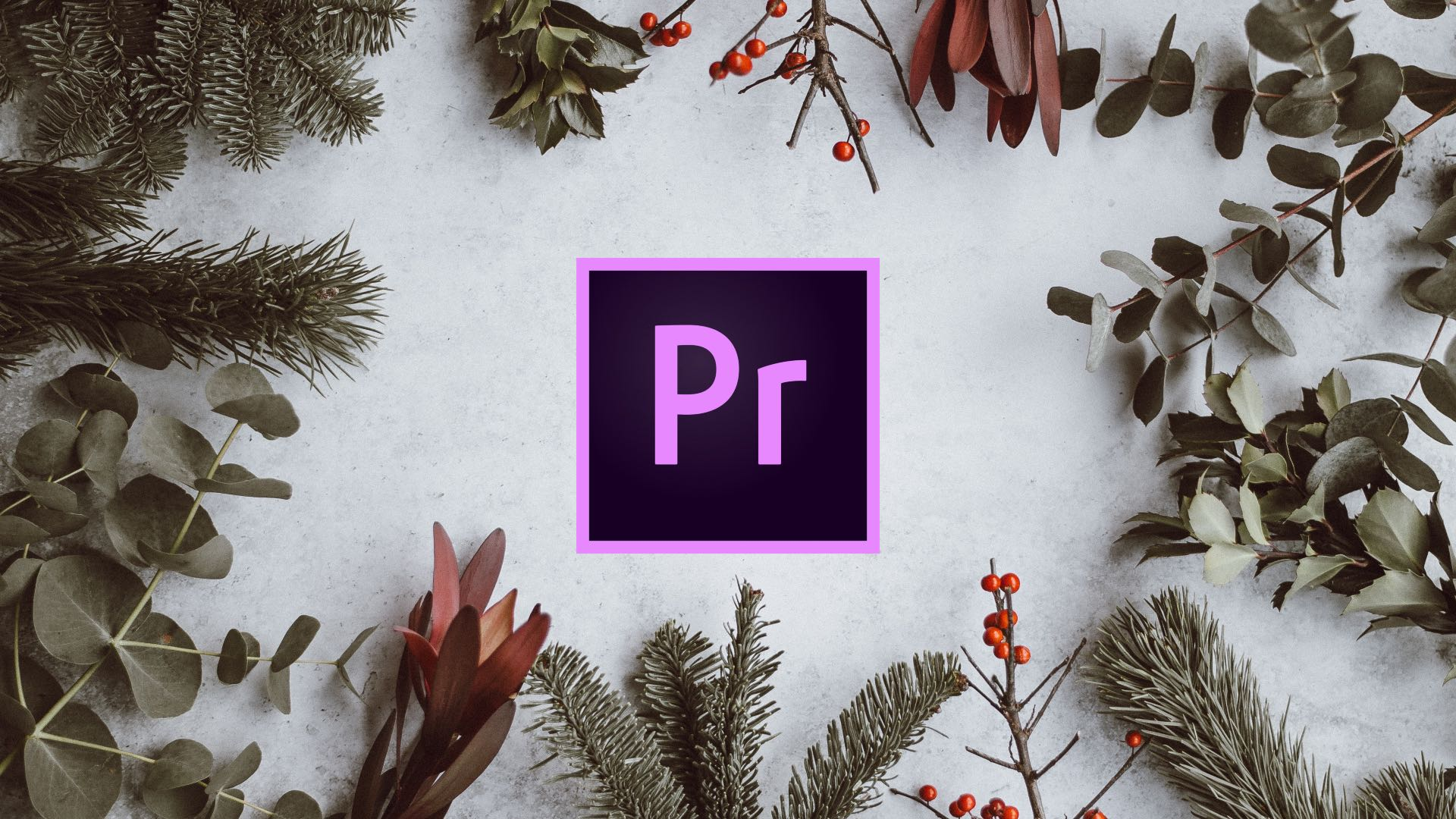 Black Friday Woche Black Friday 2018 Premiere Pro User Guide Premiere Bro
