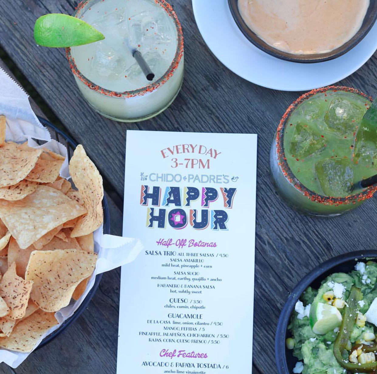 Happy Hour Places Near Me Best Happy Hours Of Atlanta Hungry Girls Do It Better