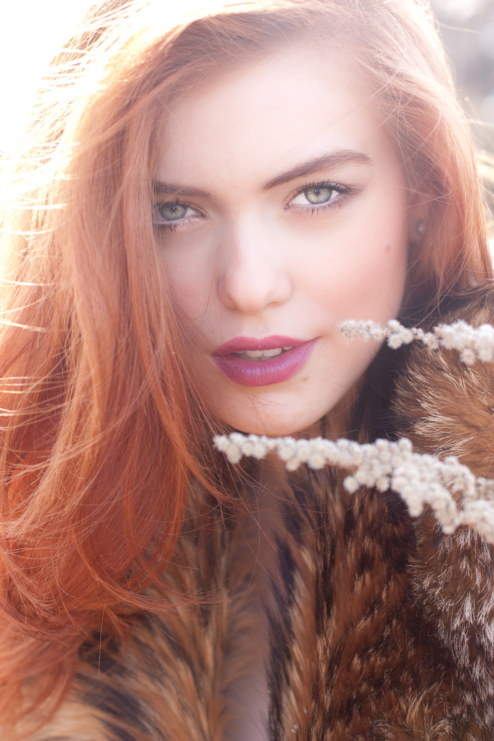 Salon Hair Industry Salon