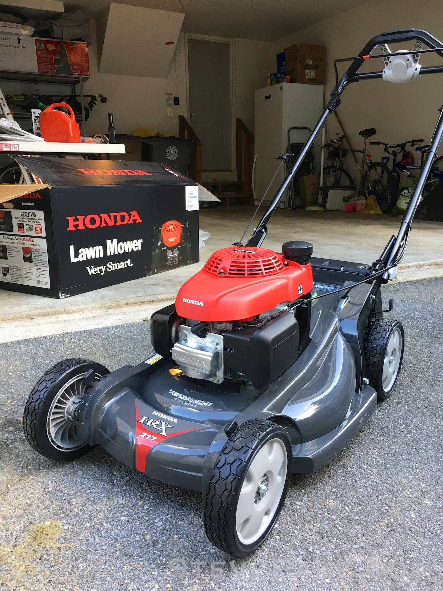 Electric Lawn Mower Sale The Truth About Electric Lawn Mower Horsepower Young Adult