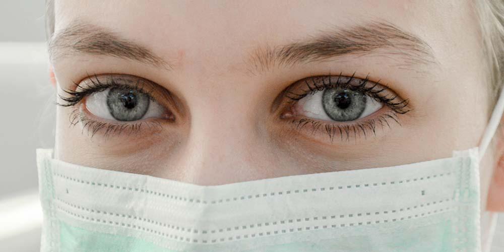 How To Prepare For Dental Anesthesia \u2014 Grace  Leedy