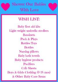 Baby Boy Shower Gift Ideas. Elephant Diaper Cake Boy ...