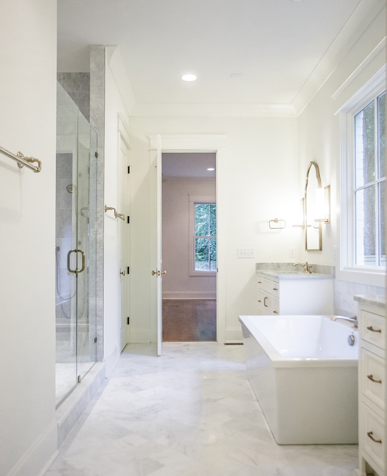 Home Construction Budget Consulting \u2014 Chandelier Development