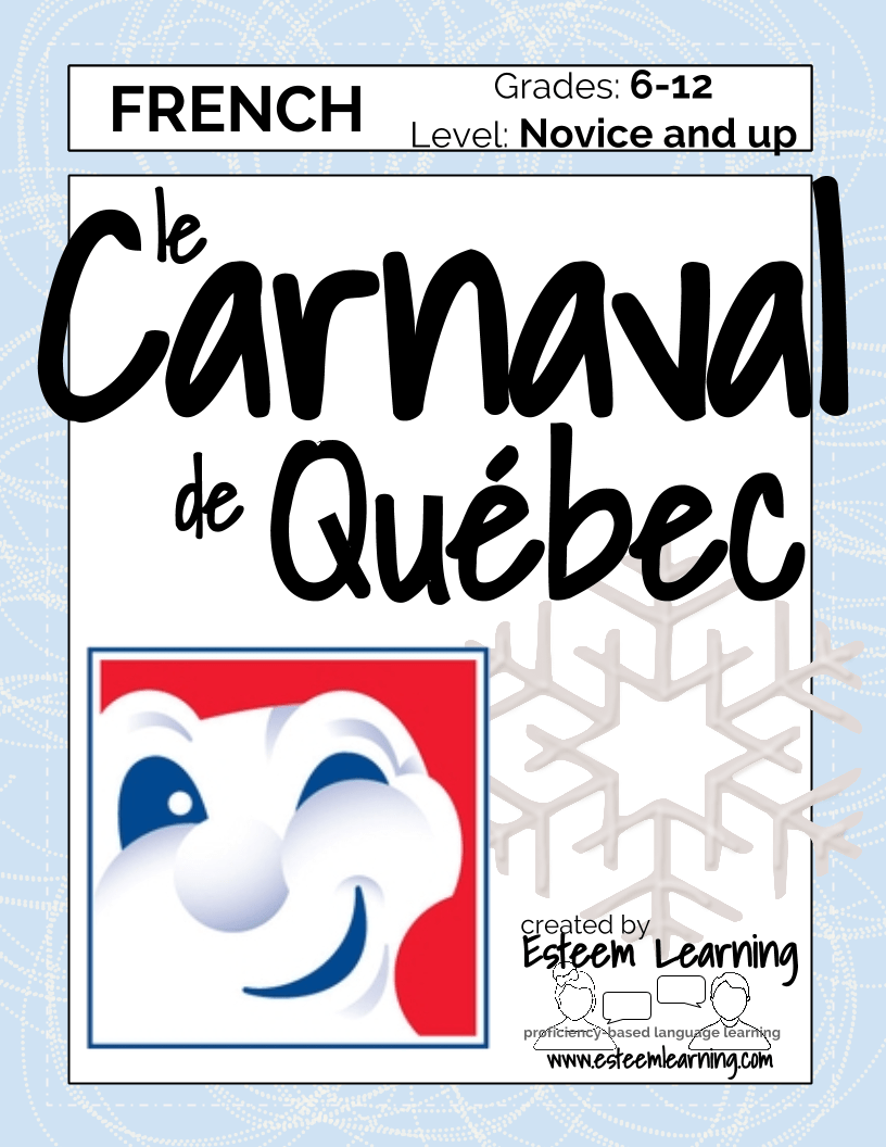 Arte Learn French Products Esteem Learning Llc