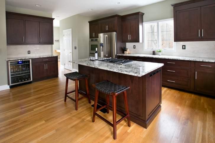 ackleycabinet cabinets for kitchen custom cabinets kitchen design kitchen remodeling ct