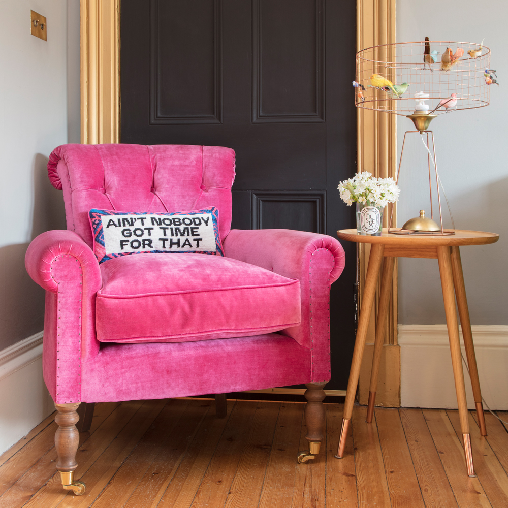 Sofas And Stuff Haresfield The Pink House S Fabulous 1st Birthday The Pink House