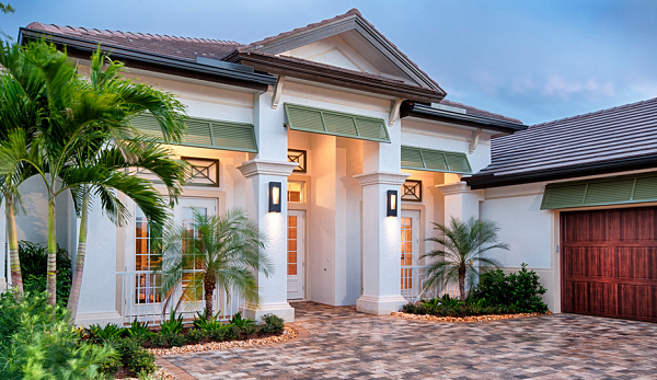 Pictures Of Key West Style Homes - Home Design And Style