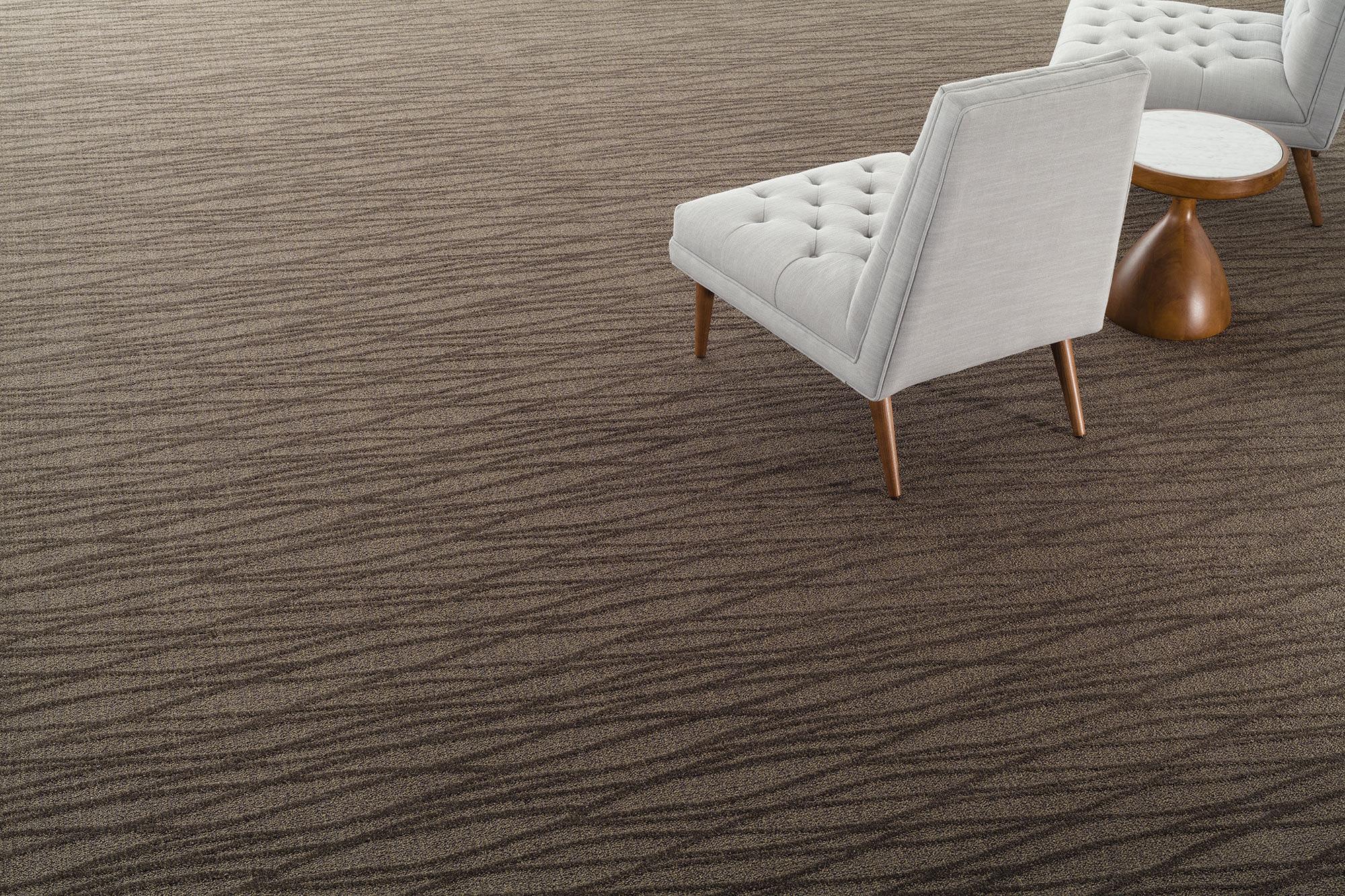 carpet designs srs cool carpets srs modern cool rugs teenagers ace spades skull design modern cool