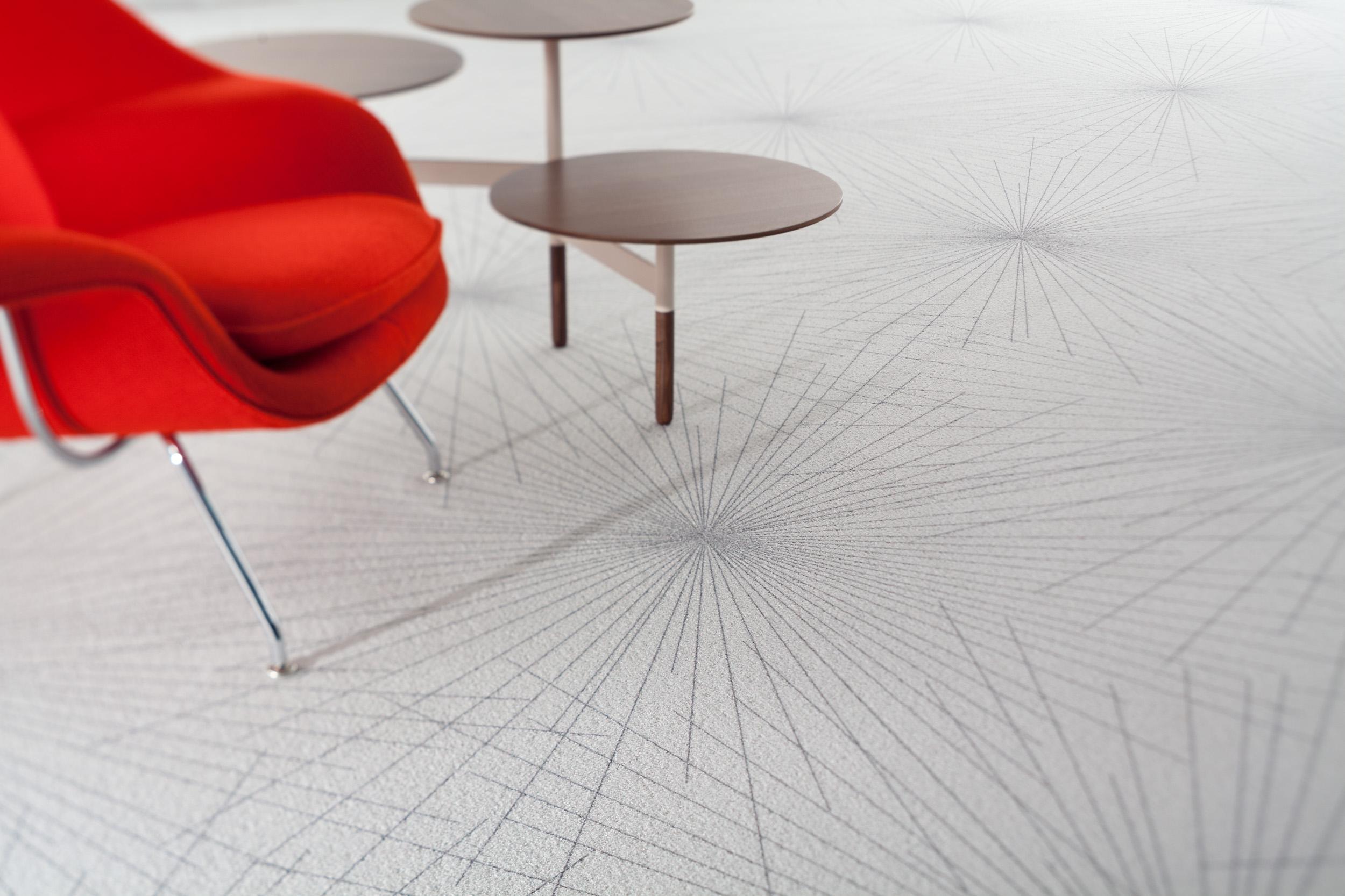 Milliken Mercial Carpet Squares Carpet Vidalondon