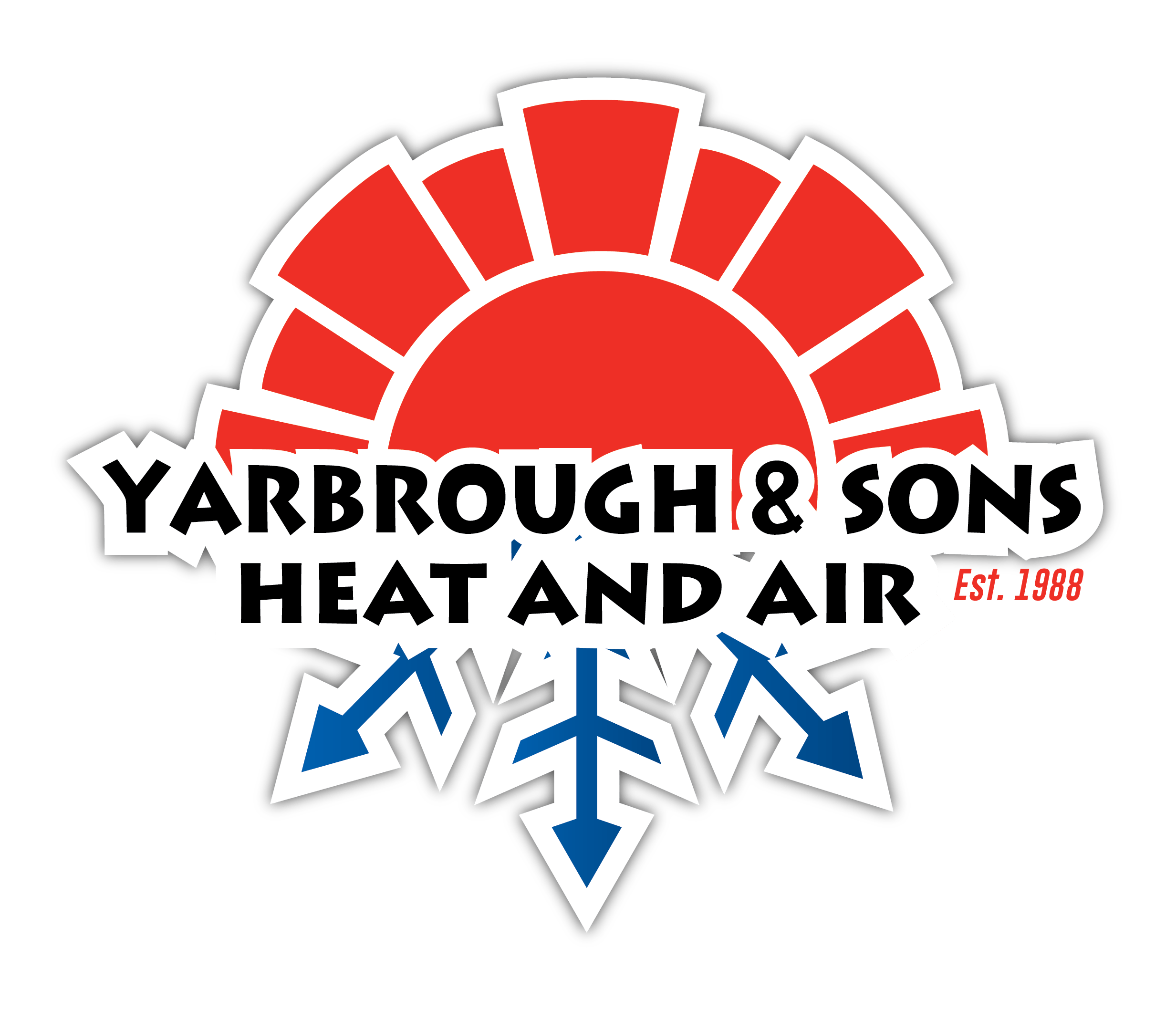 Heat Air Yarbrough Sons Llc