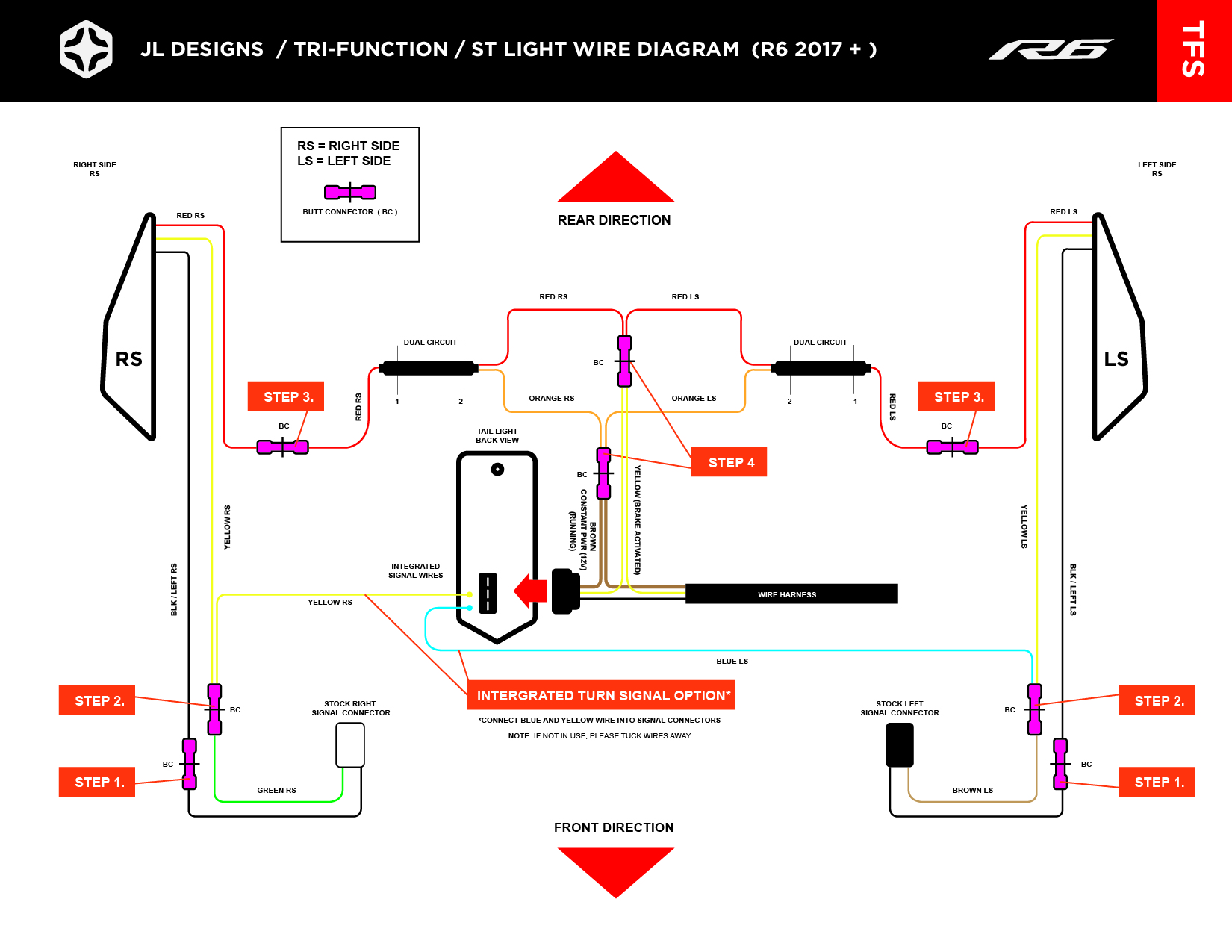 2002 Yamaha R6 Wiring Diagram Wiring Diagram