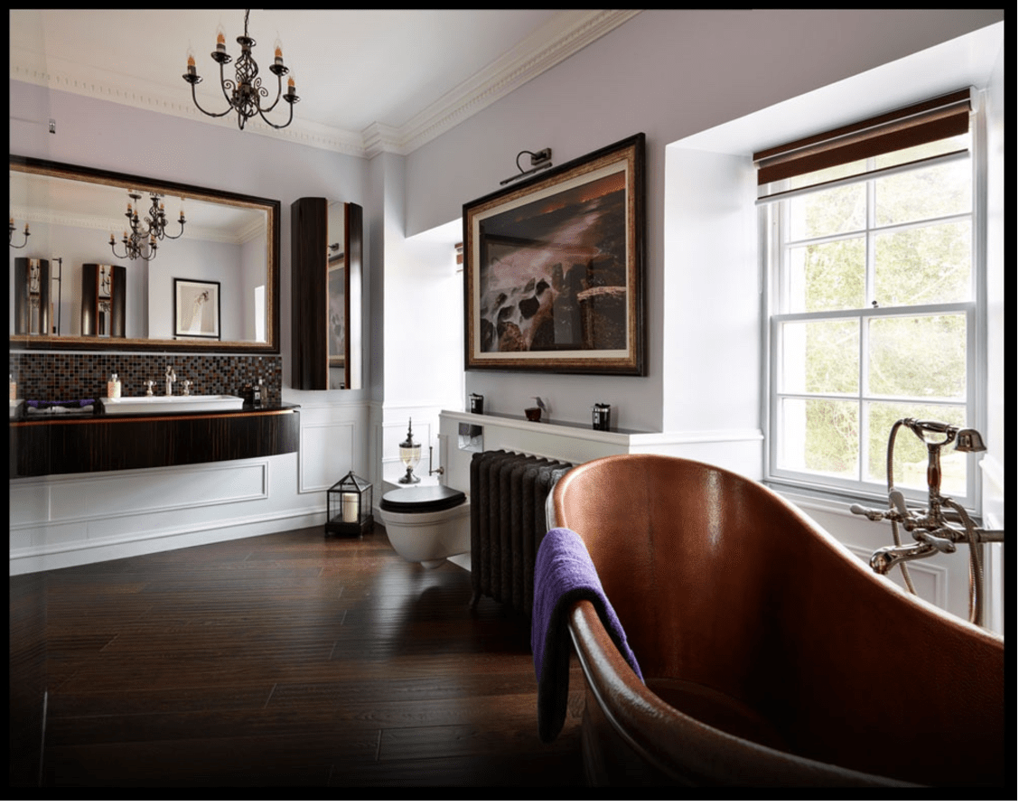 Bagno Design Edinburgh Bagnodesign Bagnodesign Luxury Bathrooms Glasgow Bathroom
