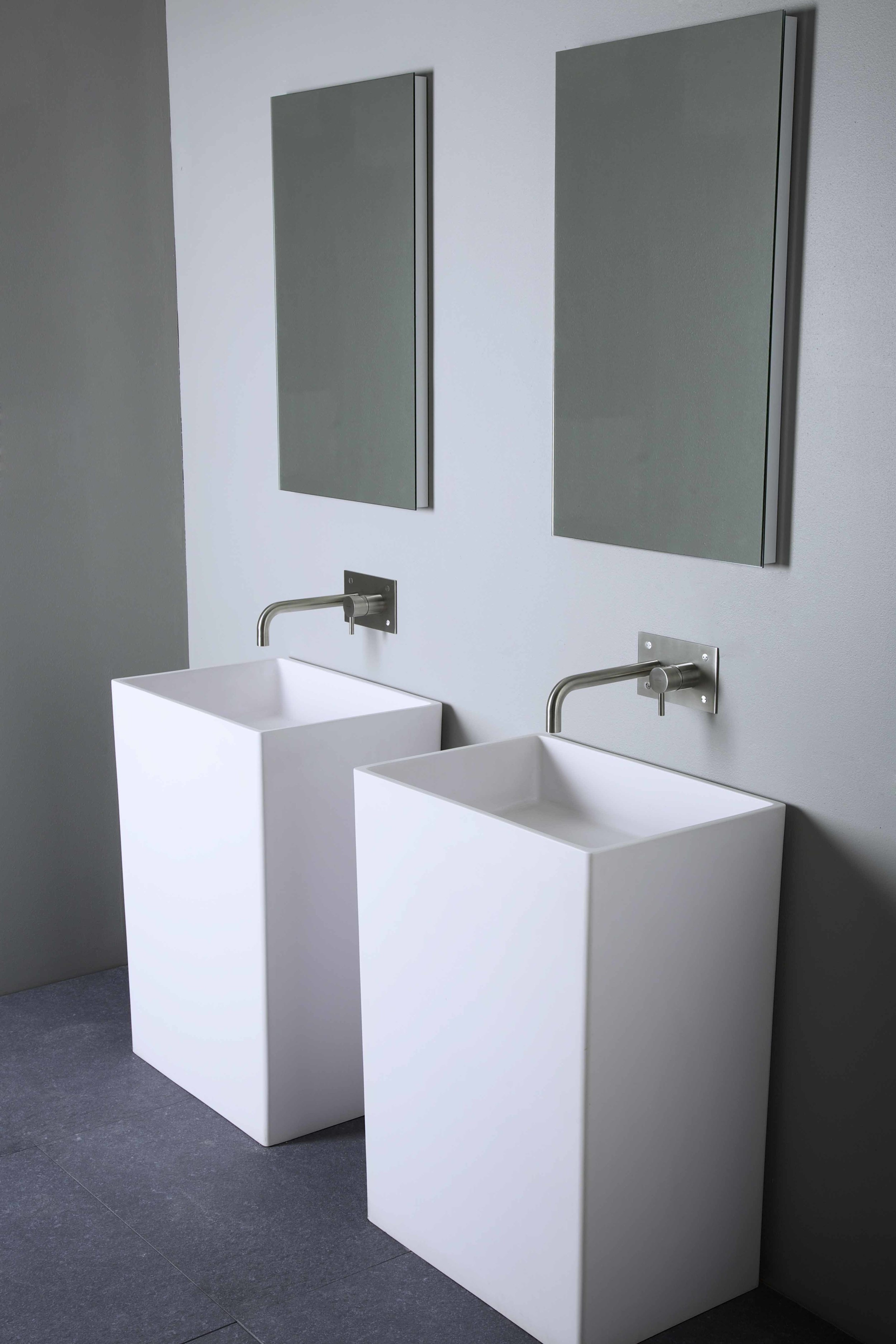 Bagnodesign Princess Nouveau Wash Basins Bagnodesign Luxury Bathrooms Glasgow Bathroom