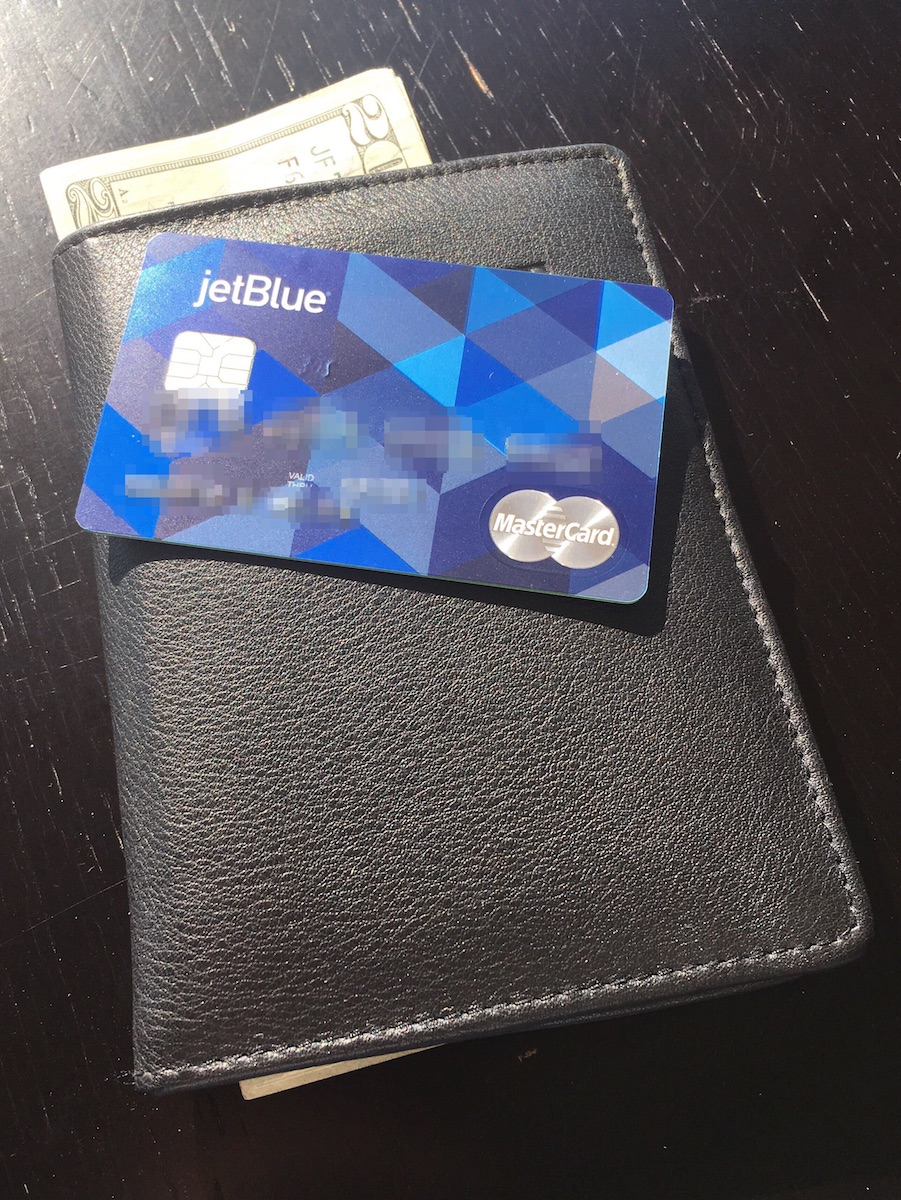 United Credit Card Customer Service The Jetblue Plus Credit Card Is Tremendously Valuable For Smart