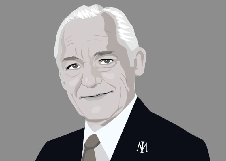 Learning from Wal-Mart\u0027s Sam Walton \u2014 Investment Masters Class
