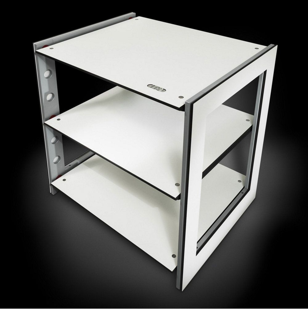 Hifi Rack Design Hifi Racks Sonic Purity High End Audio Australia