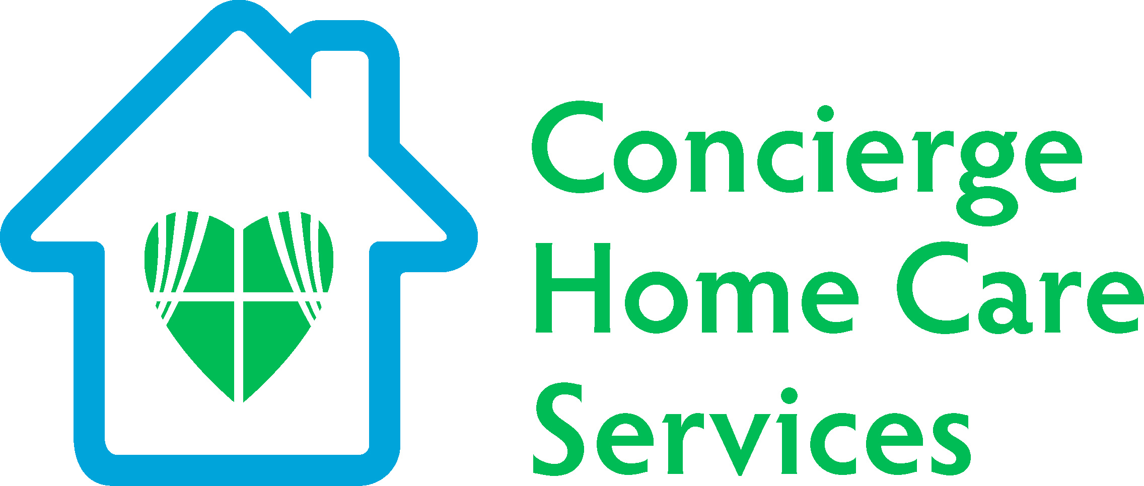 Home Care Service Concierge Home Care Services