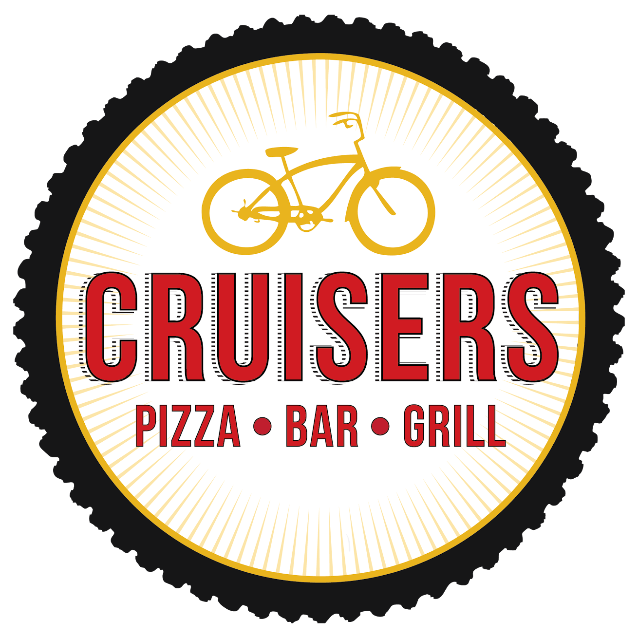 Cucina Alessa Huntington Beach Happy Hour Press Cruisers Pizza Bar Grill