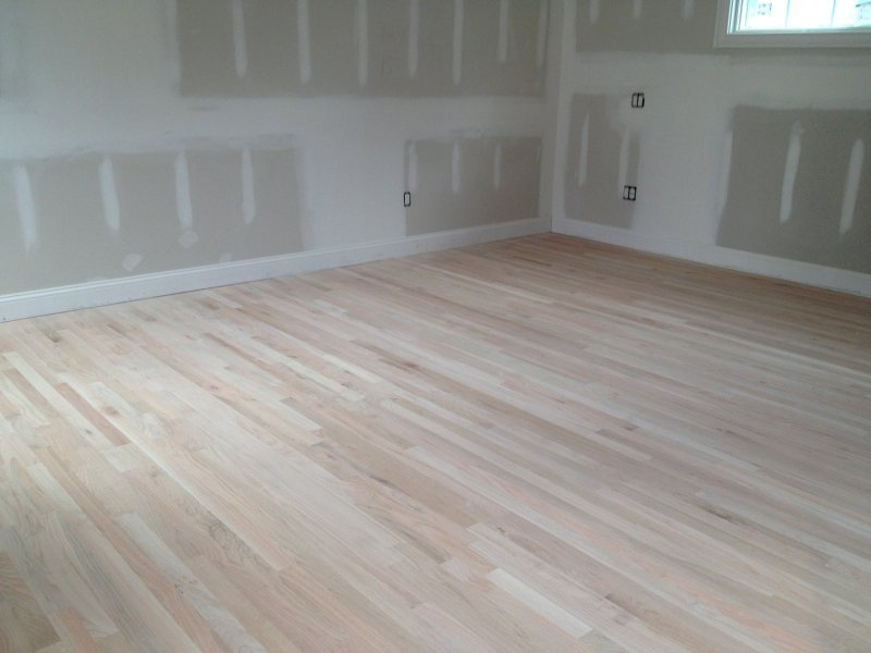 Large Of Red Oak Stain