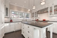 Cape Cod Home Design Showroom and Partners ...