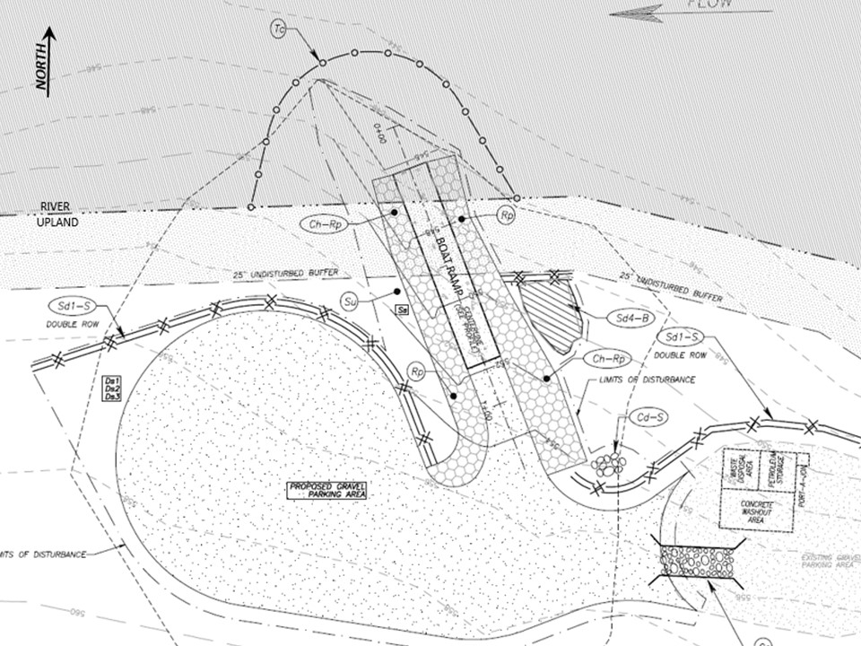 Sailboat Wiring Schematic - Best Place to Find Wiring and Datasheet