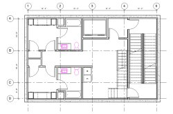 Small Of 1000 Sq Ft