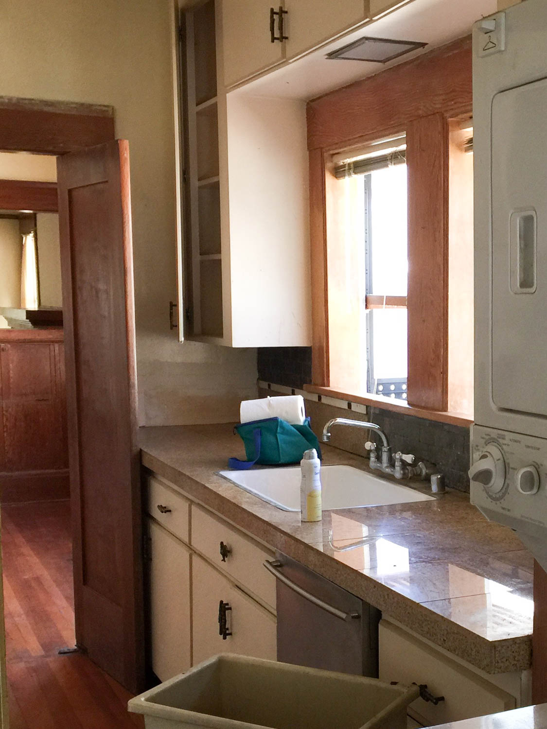 Concrete Countertops Pricing Concrete Countertops In The Kitchen A How To And A Report On Two