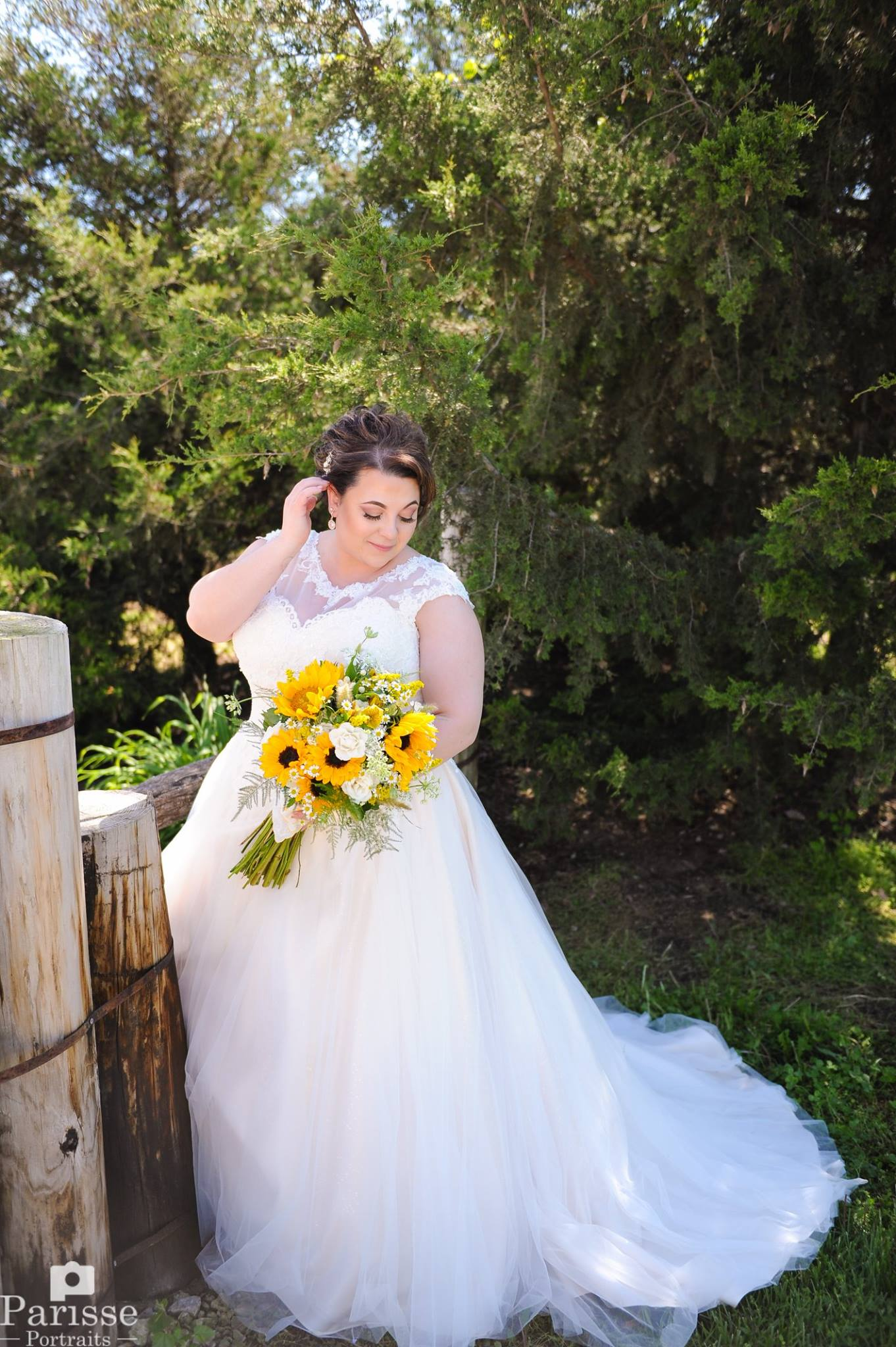 blog wedding dresses kansas city Plus Size Wedding Dress Kansas City Plus Size Bridal Salon All My Heart Bridal