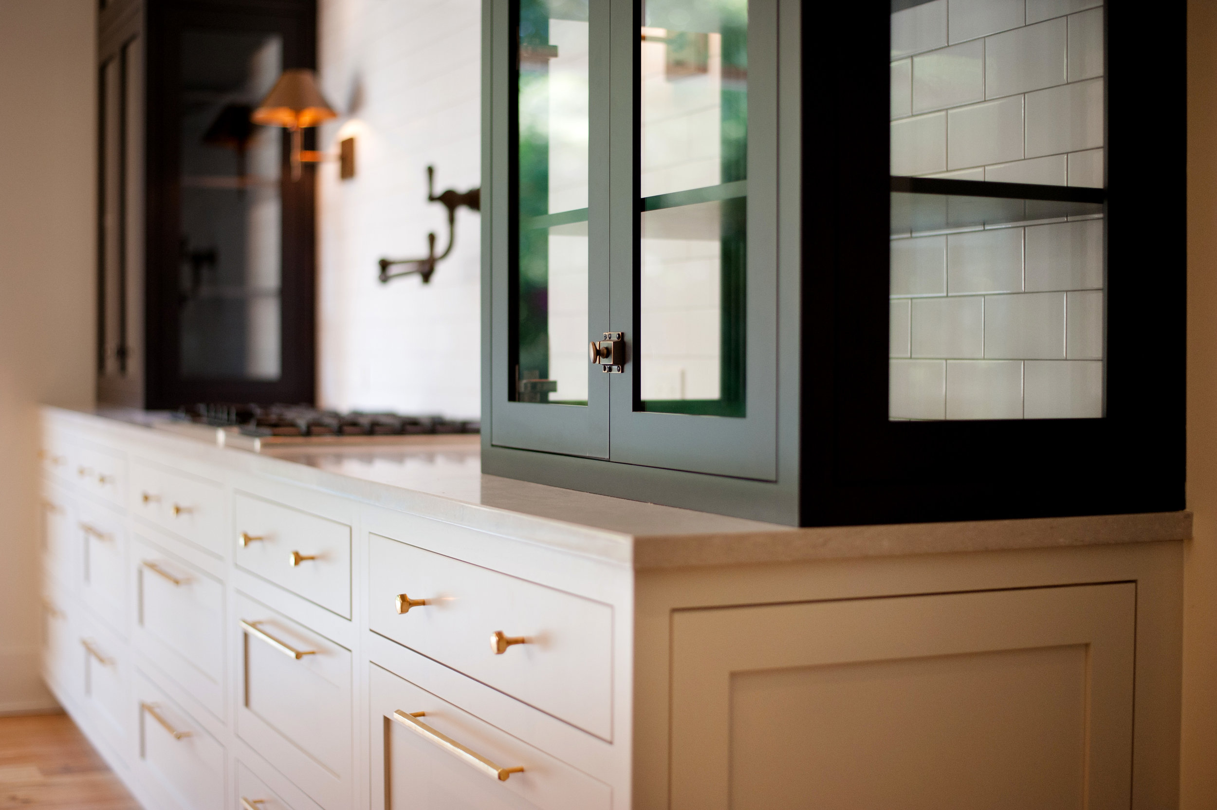 Cabinetry Orlando Custom Cabinets Orlando Kitchen Bathroom Laundry Rooms