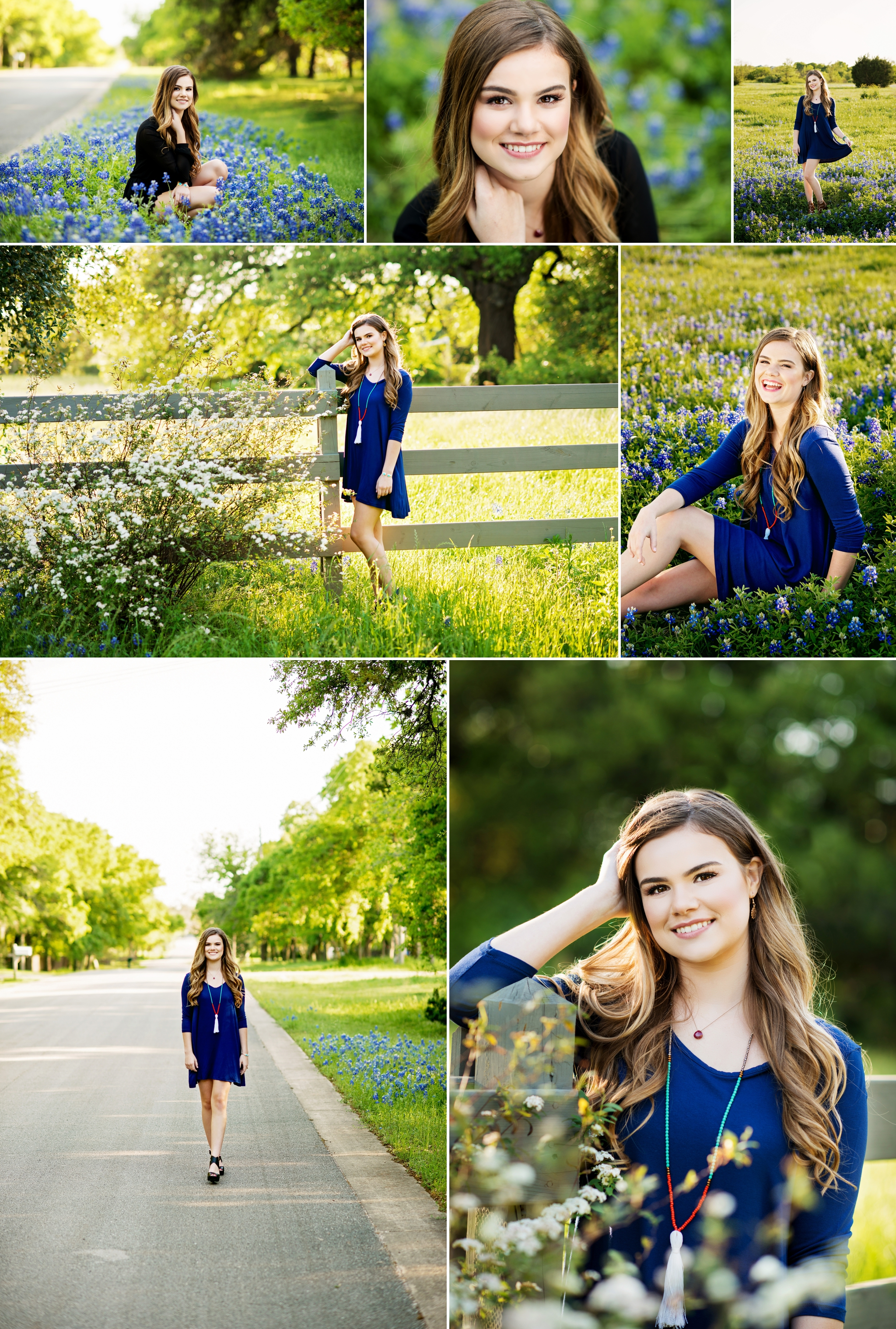 Fullsize Of Senior Portrait Ideas