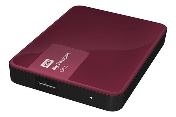 5 best storage devices \u2014 practicalphotography - Powered by