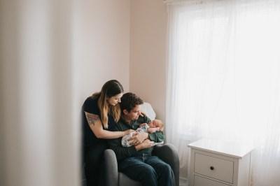 Newborn — Toronto Newborn - Baby - Maternity Photographer ...