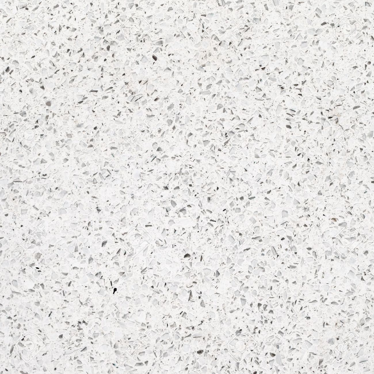 Granite Vs. Quartz — Marble & Granite Connection, Inc.