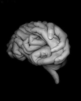 Image result for social intelligence
