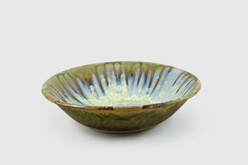 Bowl Ae Ceramics