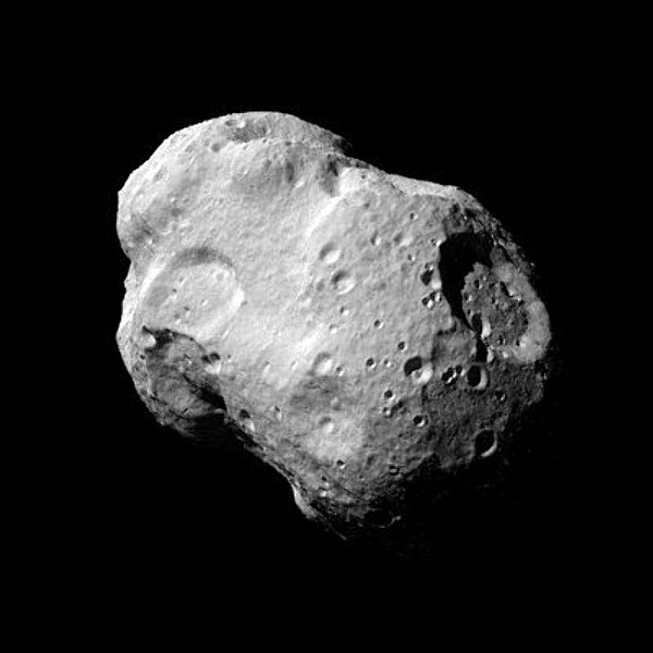 Economics Quotes Wallpapers There S A Very Slight Problem With Asteroid Mining Adam