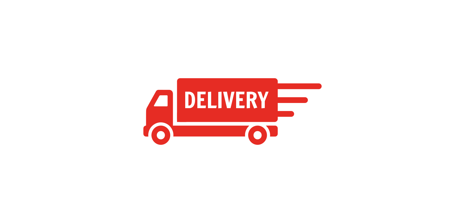 In Home Delivery In Home Delivery Set Up Foundation Only Order