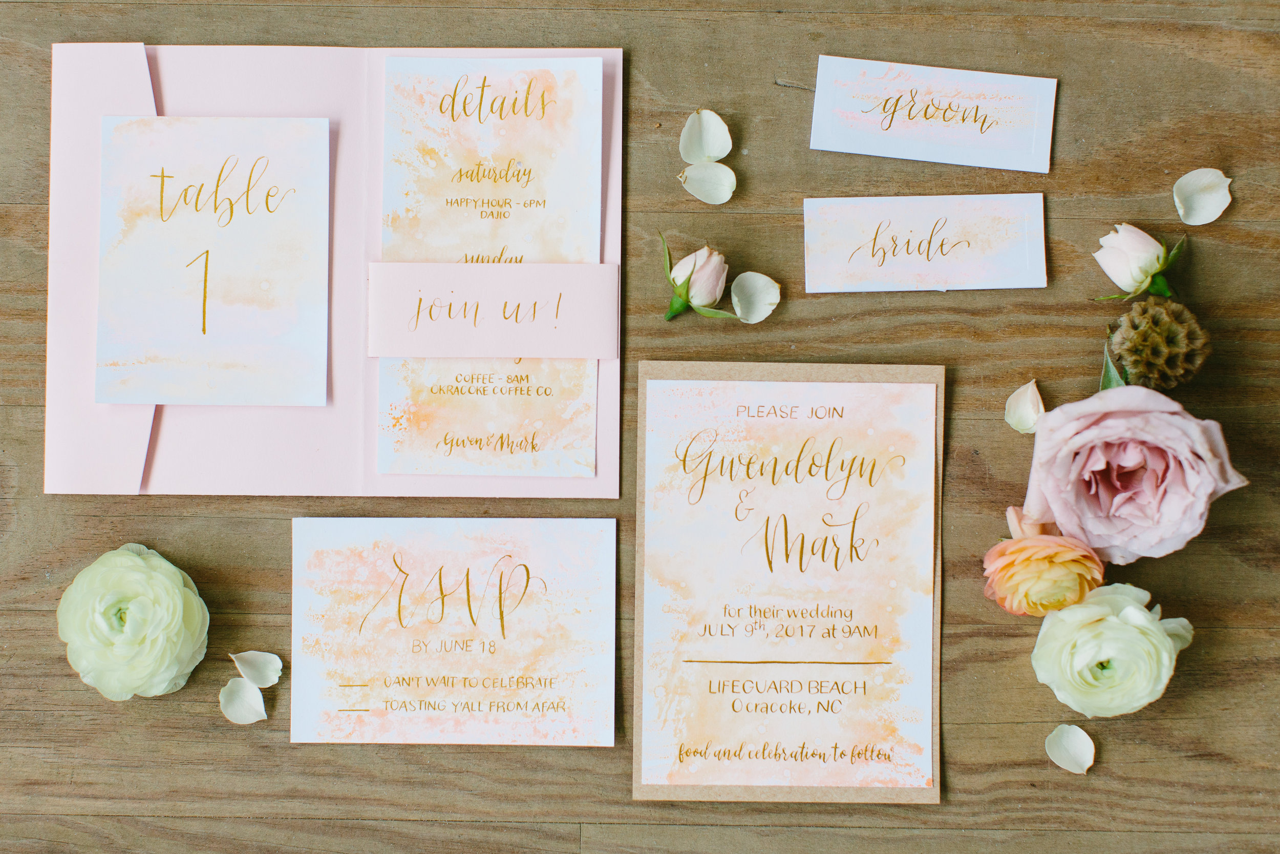 Wedding Calligraphy A Guide To Beautiful Hand Lettering The Ultimate Guide To Wedding Calligraphy Joy Unscripted