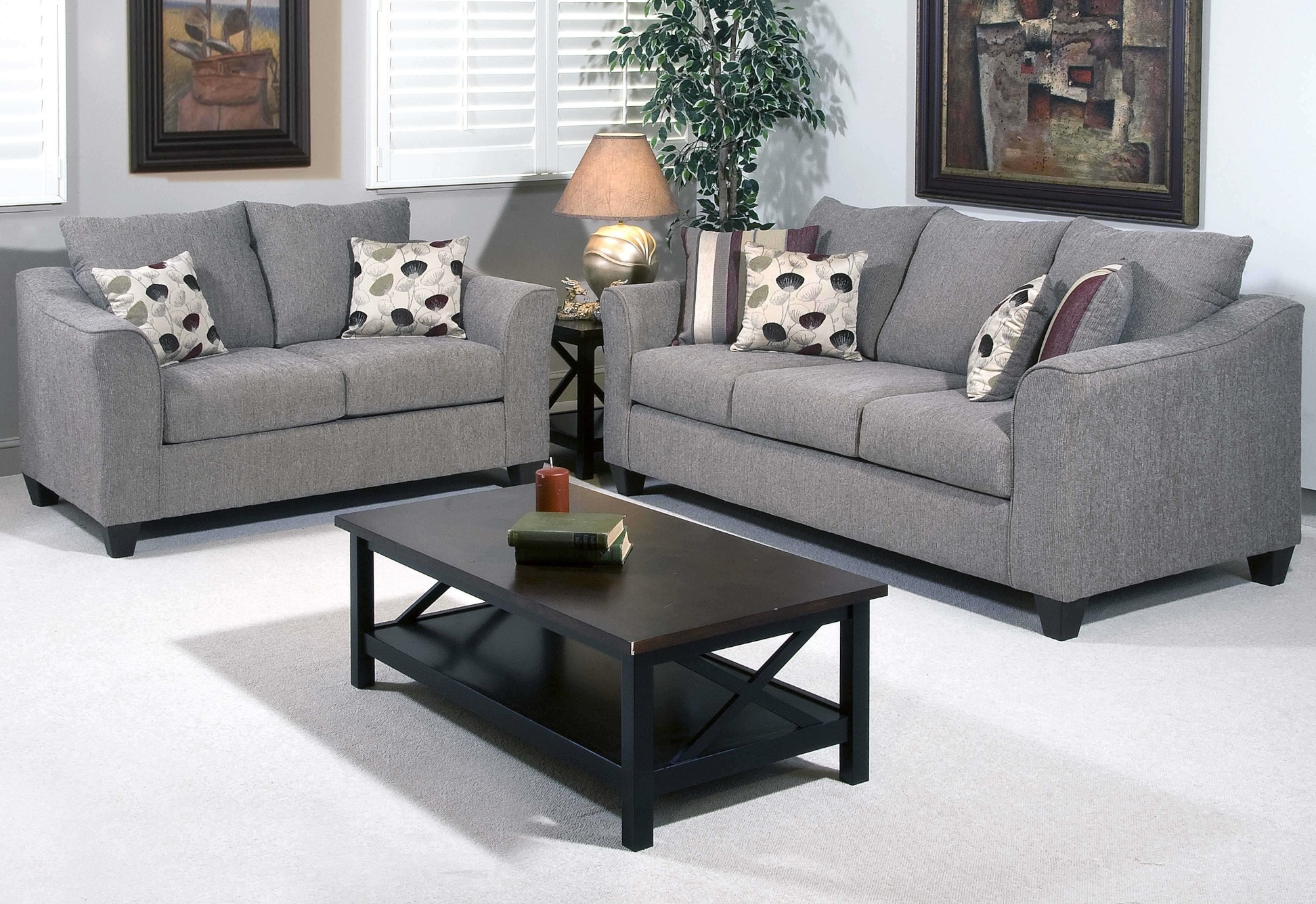 Room Furniture Living Room Furniture Fred S Furniture Co